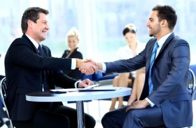 10 things to boost interview success